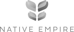 Native Empire - Custom Software Development - Enlab Software