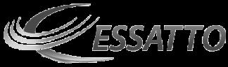 Essatto - Custom Software Development - Enlab Customer