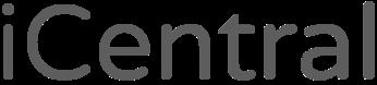 iCentral - Custom Enterprise Software Development - Enlab Customers
