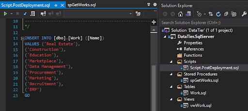 Design Database 3