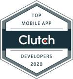 Mobile App Developers 2020