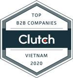 B2B Companies Vietnam 2020