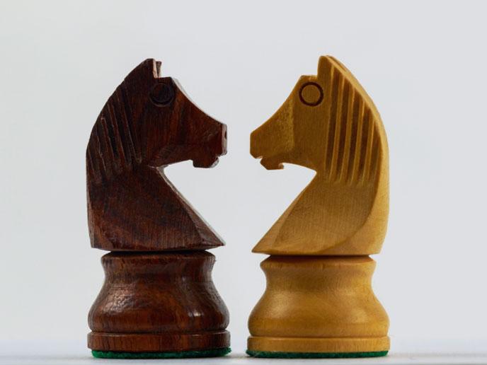 agile testing principle 3 - face to face conversation