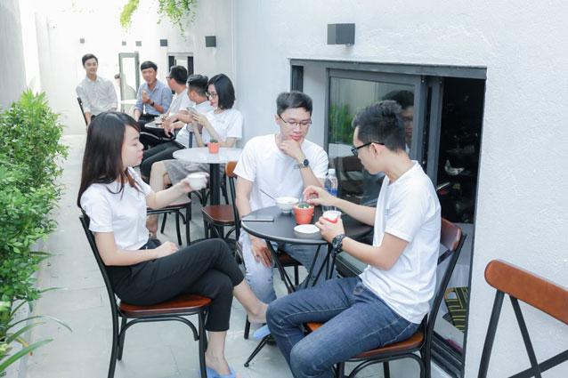 enlab-vietnam-offshore-software-development-careers-benefit-3