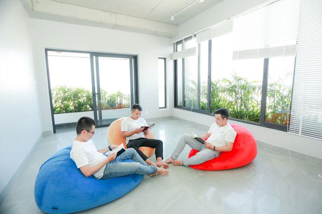 enlab-vietnam-offshore-software-development-careers-benefit-4