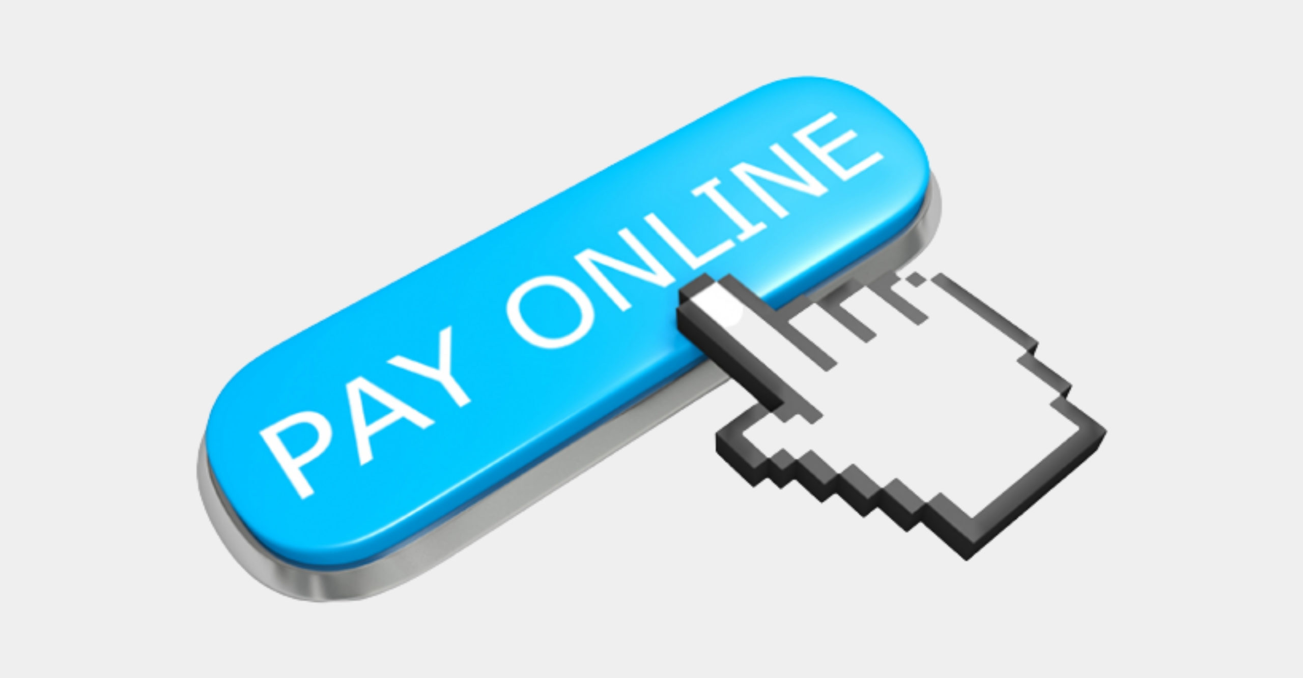 Online payment feature in marketing automation by Enlab Software