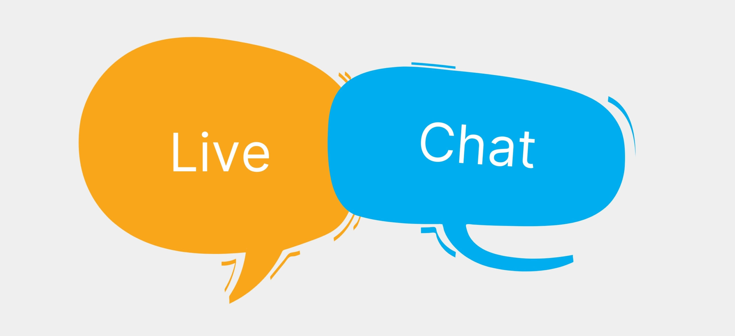 2. Live Chat feature in Marketing Automation System by Enlab Software