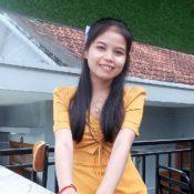 Loan Arat Thi